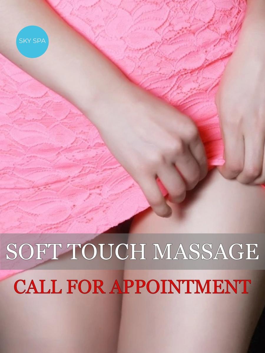 Sky Massage Spa