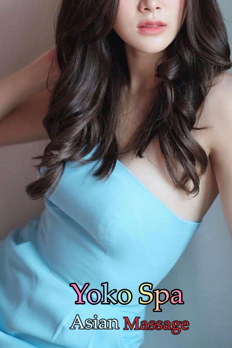 Yoko Spa