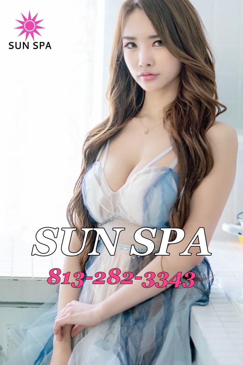 Sun Spa